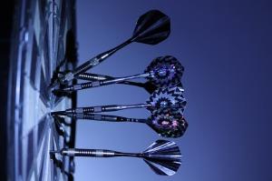 darts-102919_640