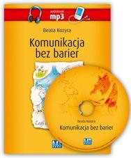 komunikacja bez barier_audiobook