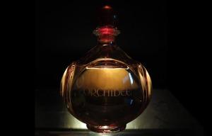 perfume-173625_640